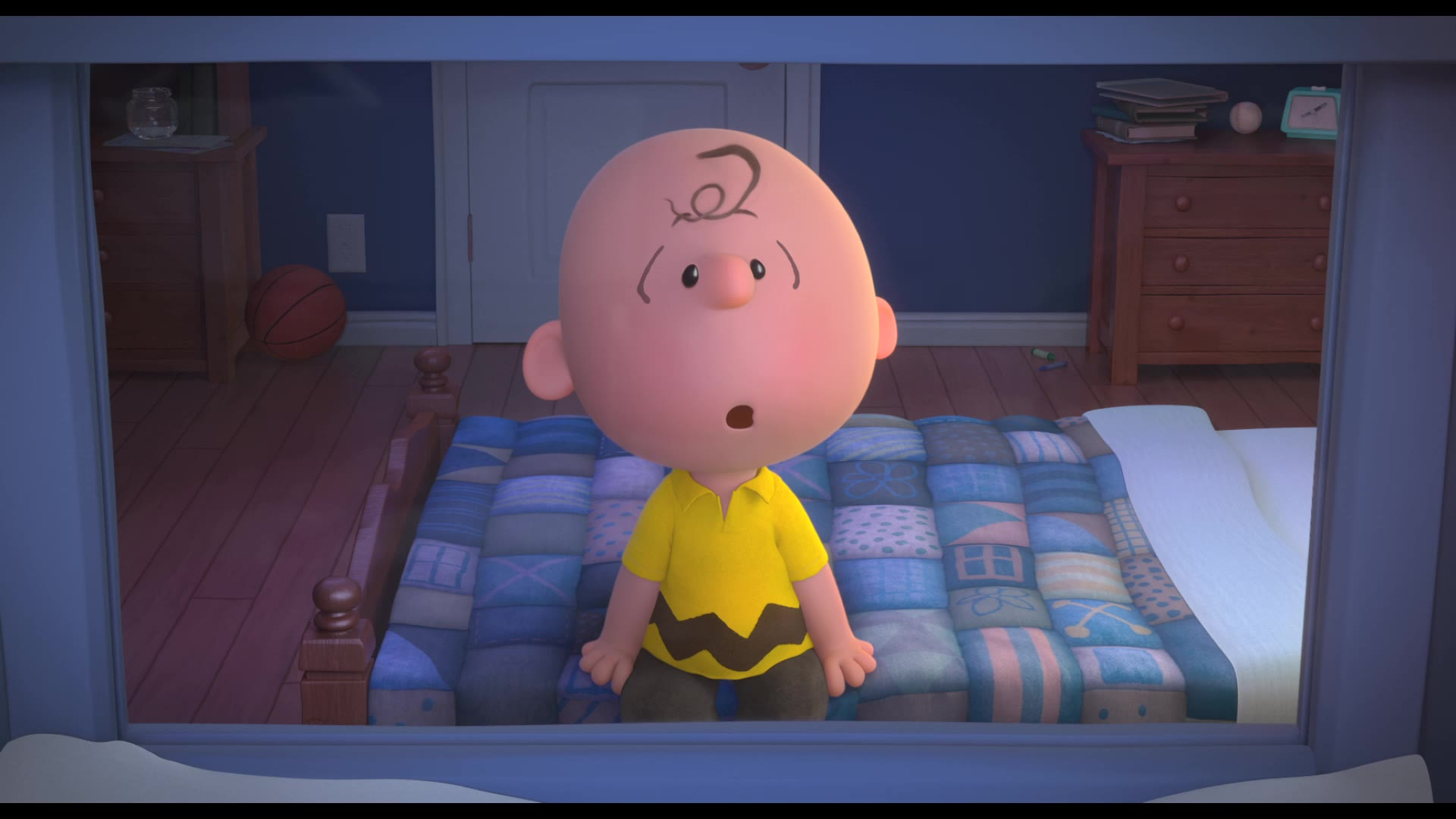 the peanuts movie official 2015 trailers posters and